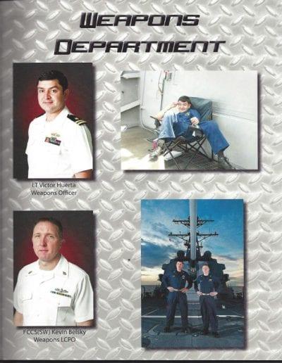 Sterett-Cruise-Book--2010-2011-18