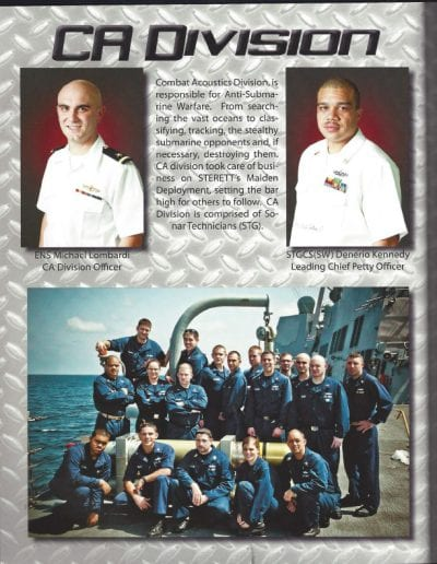 Sterett-Cruise-Book--2010-2011-19