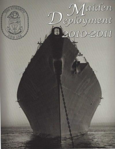 Sterett-Cruise-Book--2010-2011-2