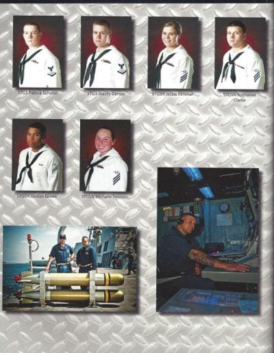 Sterett-Cruise-Book--2010-2011-21