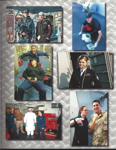 Sterett-Cruise-Book--2010-2011-22