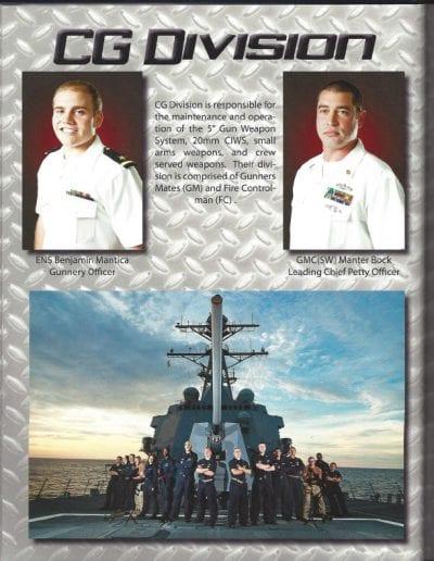 Sterett-Cruise-Book--2010-2011-23