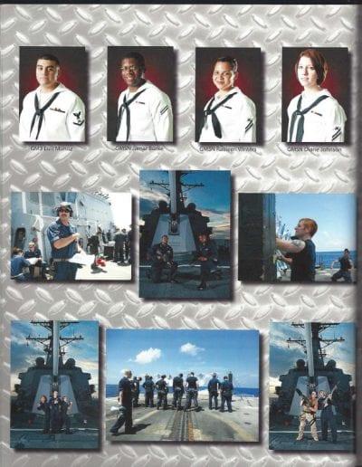 Sterett-Cruise-Book--2010-2011-25