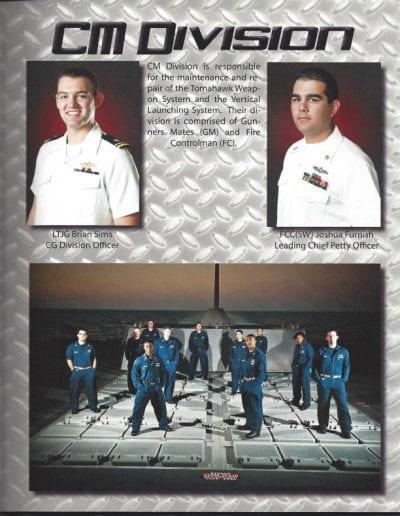 Sterett-Cruise-Book--2010-2011-26