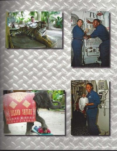 Sterett-Cruise-Book--2010-2011-28
