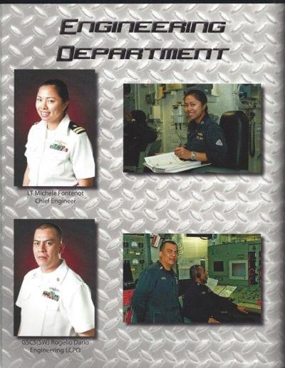 Sterett-Cruise-Book--2010-2011-29