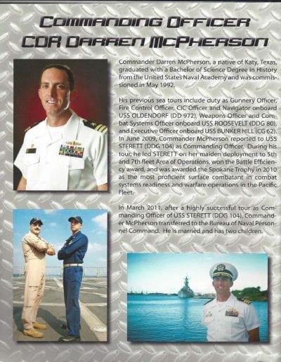 Sterett-Cruise-Book--2010-2011-3