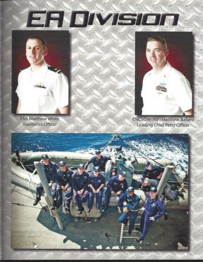 Sterett-Cruise-Book--2010-2011-30