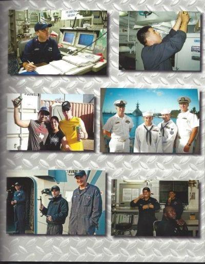 Sterett-Cruise-Book--2010-2011-32