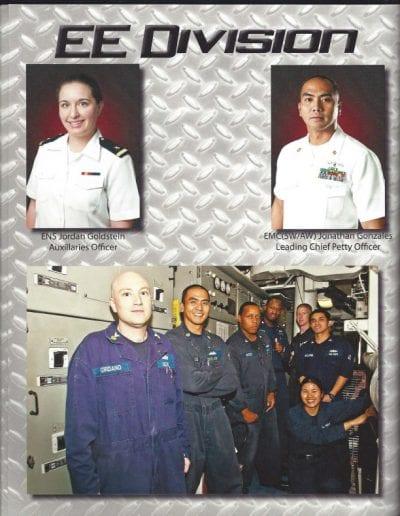 Sterett-Cruise-Book--2010-2011-33