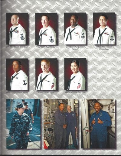 Sterett-Cruise-Book--2010-2011-34