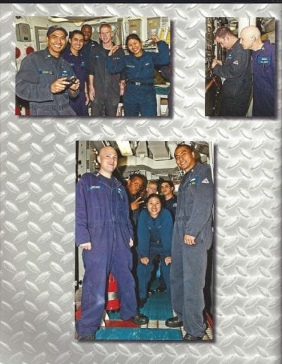 Sterett-Cruise-Book--2010-2011-35