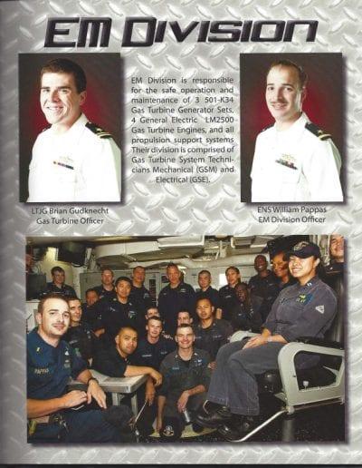 Sterett-Cruise-Book--2010-2011-36