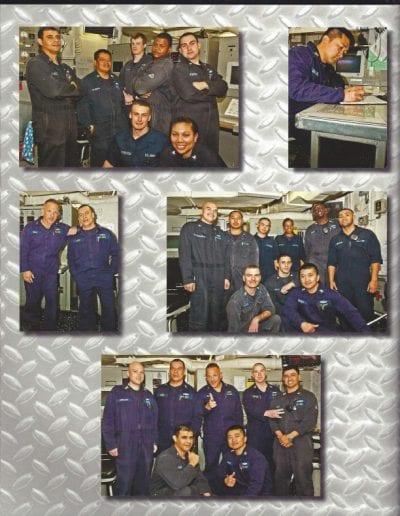 Sterett-Cruise-Book--2010-2011-39