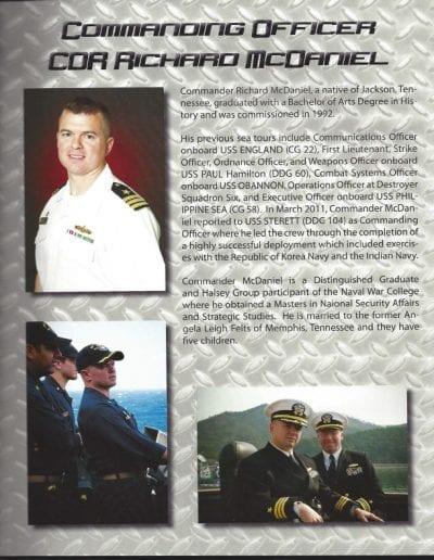 Sterett-Cruise-Book--2010-2011-4