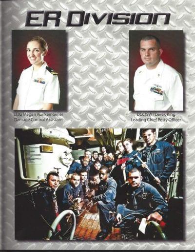 Sterett-Cruise-Book--2010-2011-40