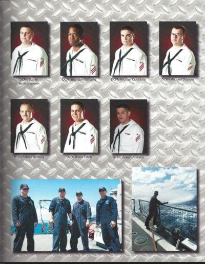 Sterett-Cruise-Book--2010-2011-42