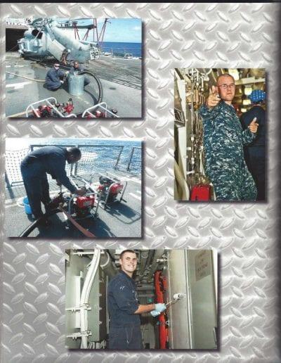 Sterett-Cruise-Book--2010-2011-43