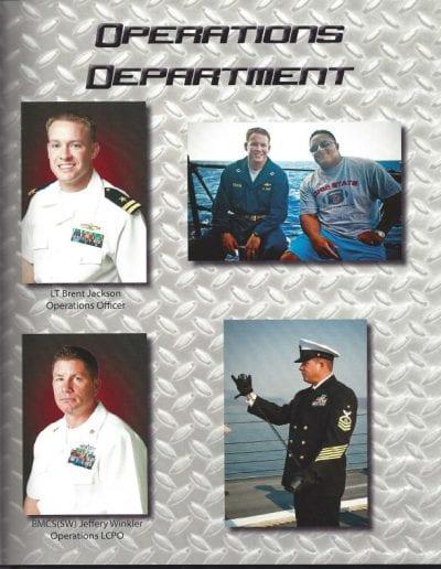 Sterett-Cruise-Book--2010-2011-44