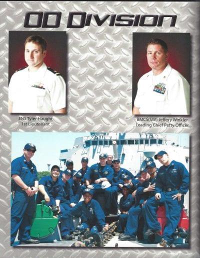 Sterett-Cruise-Book--2010-2011-45