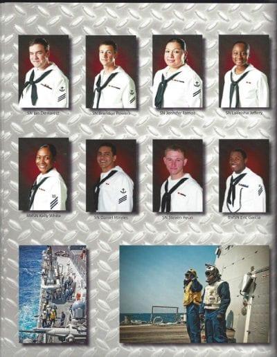 Sterett-Cruise-Book--2010-2011-47