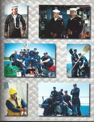Sterett-Cruise-Book--2010-2011-48