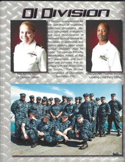 Sterett-Cruise-Book--2010-2011-49