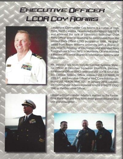 Sterett-Cruise-Book--2010-2011-5
