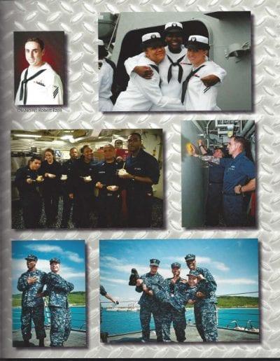 Sterett-Cruise-Book--2010-2011-52