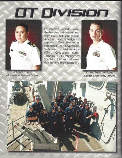Sterett-Cruise-Book--2010-2011-53