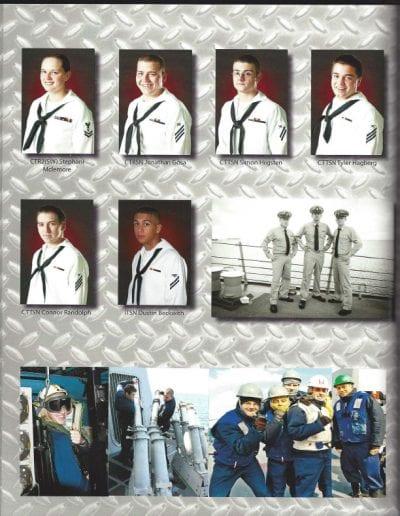 Sterett-Cruise-Book--2010-2011-55