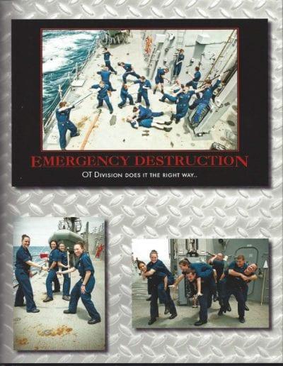 Sterett-Cruise-Book--2010-2011-56