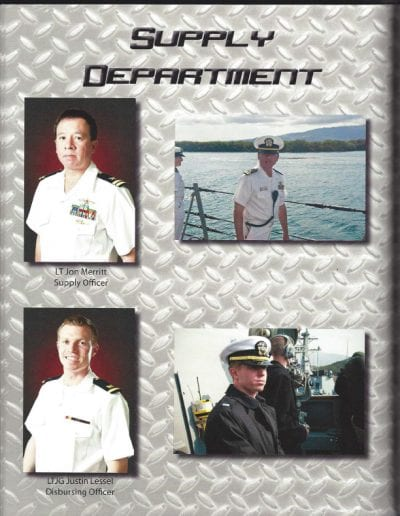 Sterett-Cruise-Book--2010-2011-57