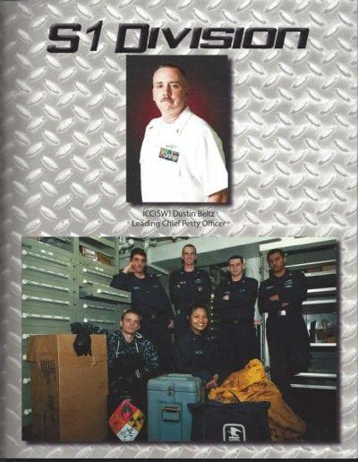 Sterett-Cruise-Book--2010-2011-58
