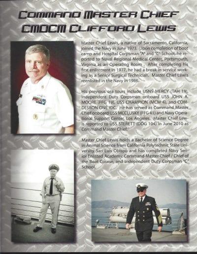 Sterett-Cruise-Book--2010-2011-6