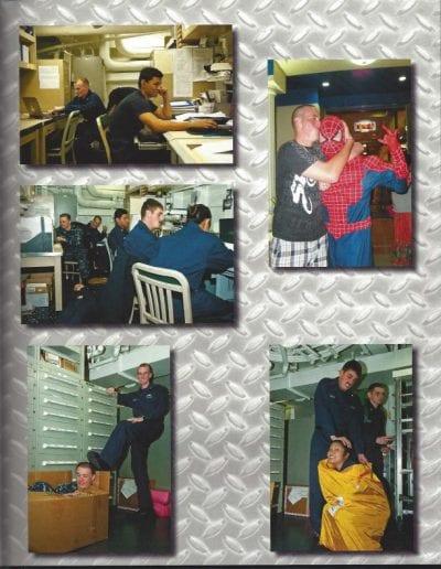 Sterett-Cruise-Book--2010-2011-60