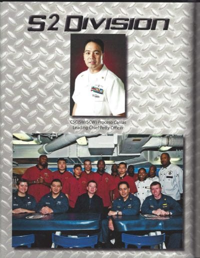 Sterett-Cruise-Book--2010-2011-61