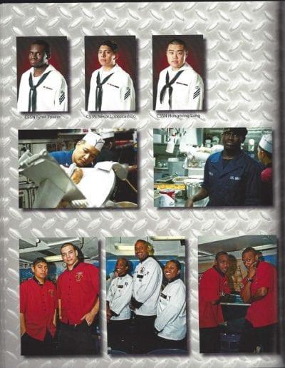Sterett-Cruise-Book--2010-2011-63