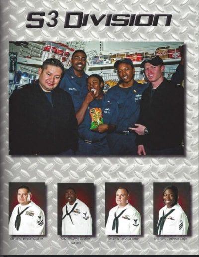 Sterett-Cruise-Book--2010-2011-64