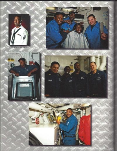Sterett-Cruise-Book--2010-2011-65