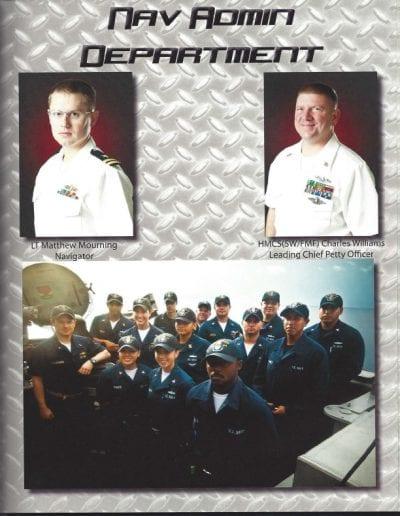Sterett-Cruise-Book--2010-2011-66