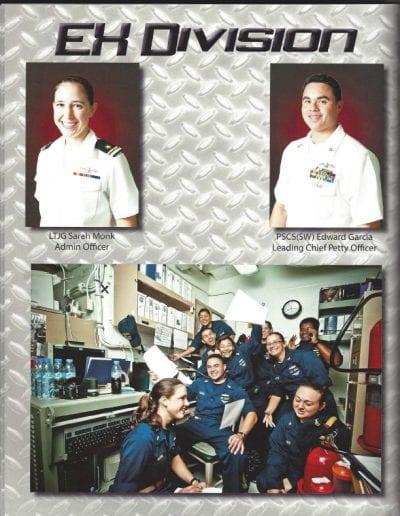 Sterett-Cruise-Book--2010-2011-67