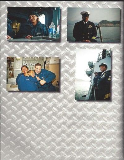 Sterett-Cruise-Book--2010-2011-69