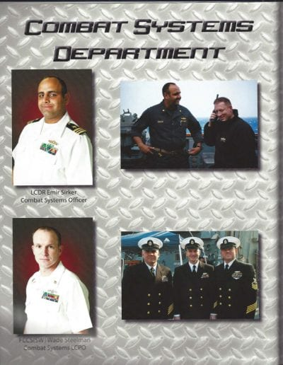Sterett-Cruise-Book--2010-2011-7