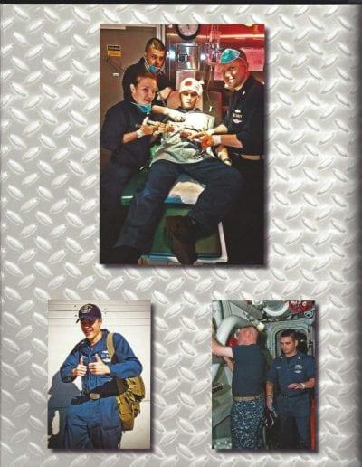Sterett-Cruise-Book--2010-2011-71