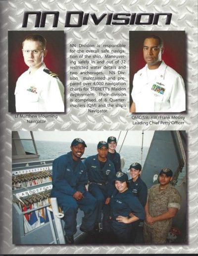 Sterett-Cruise-Book--2010-2011-72