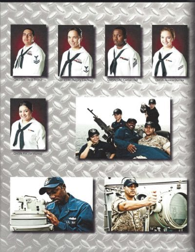 Sterett-Cruise-Book--2010-2011-73