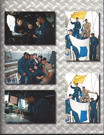 Sterett-Cruise-Book--2010-2011-74