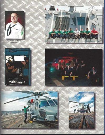 Sterett-Cruise-Book--2010-2011-78