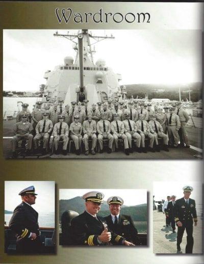 Sterett-Cruise-Book--2010-2011-79